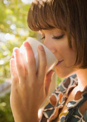 Chá de hibisco, comprar, emagrecer, dieta