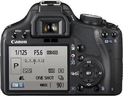 Canon+eos+500d+body