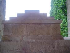 Tomba 2 (imatge 11)