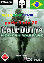 call of duty 4 video comertario 9 ate 20