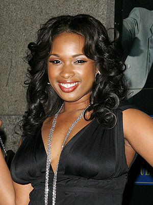 Jennifer Hudson Weight Loss Secret