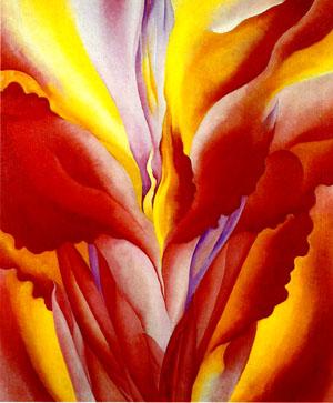 """""""El arte no reproduce lo visible. Lo hace visible"""" Paul Klee"""