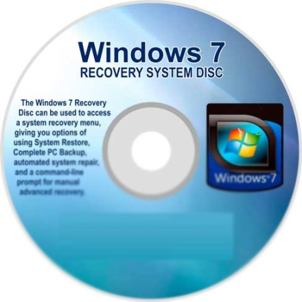 windows vista repair disc iso