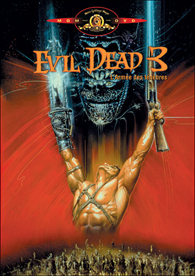 Evil dead 3 tamil dubbed movie download