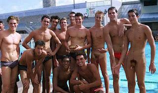 college-men-swim-nude-wwe-divas-having-sex-with-each-other