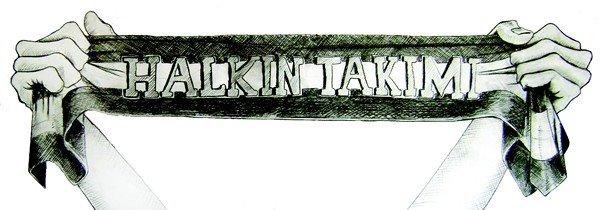 www.halkintakimi.com fanzinidir