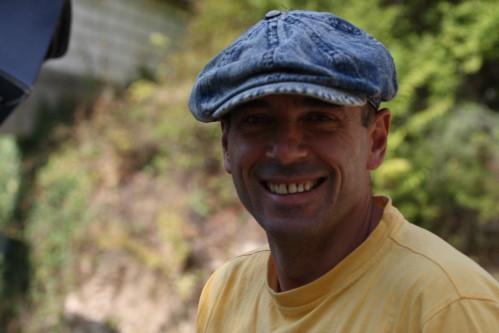 2008.09.29 - Velico Tarnovo si Basarbovo