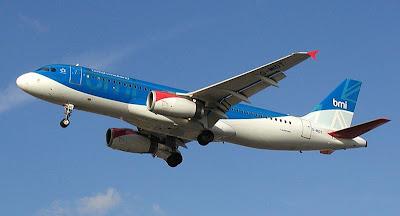 A bmi A320 200 image