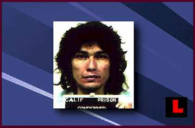 richard ramirez the night stalker essay