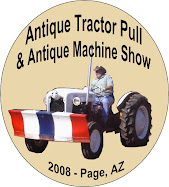 2008 Button