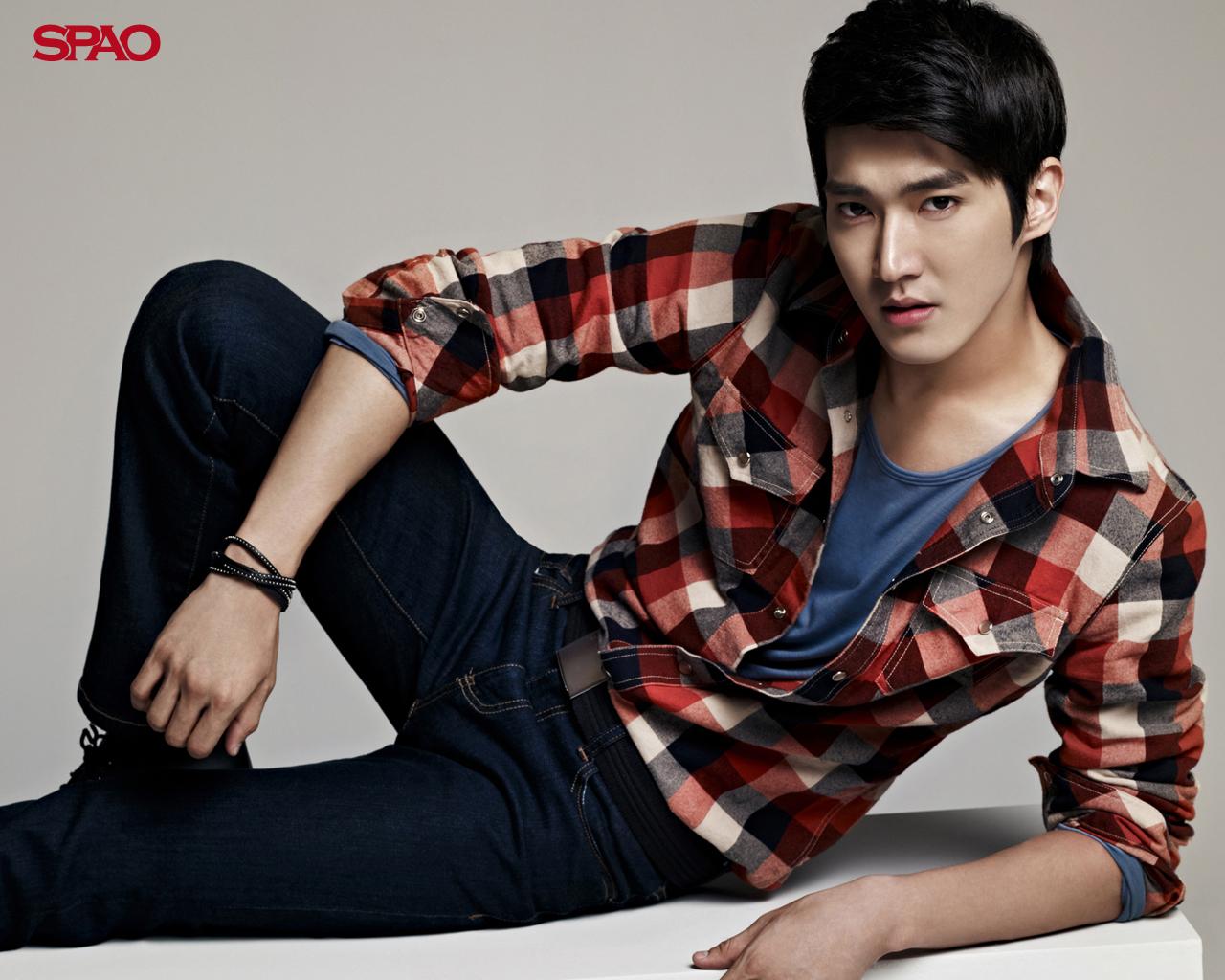 http://2.bp.blogspot.com/_XytUNXE3KRw/TGzhlkM8CfI/AAAAAAAACnA/UGC_GRetg6g/s1600/Siwon.jpg