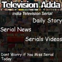 Television Adda