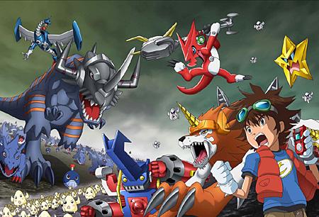 Episodo Digimon Xros War 1 ao 50 Digimon_xros_wars_promo_art2