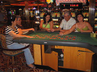 Gala casino online ver
