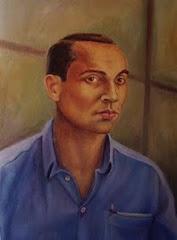 100 AÑOS NACIMIENTO MIGUEL HERNÁNDEZ