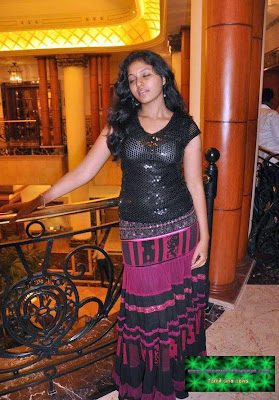 Tamil Acturess Anjali Pictures