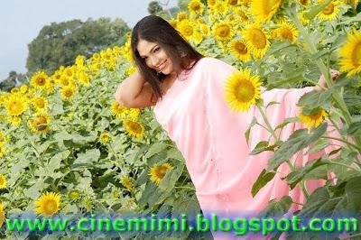 Banu Image
