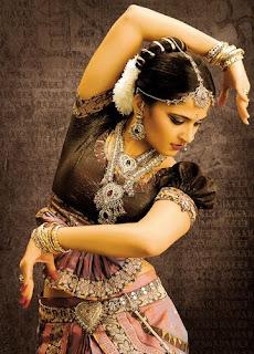 Anushka Pictures