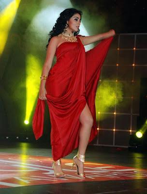 Shriya Images