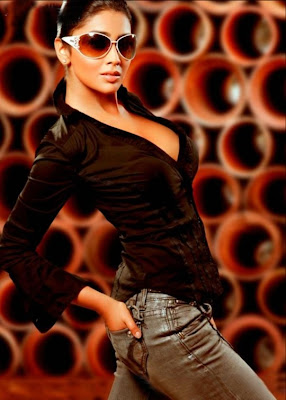 Shriya Hot hot pict
