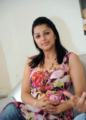 Bhumika Photo Colletion