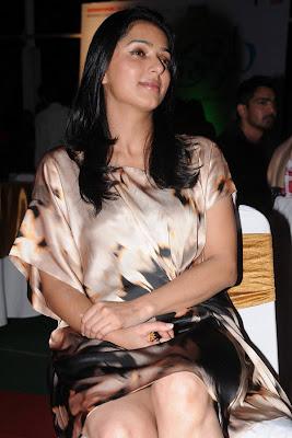 Bhumika Latest Photo Colletion