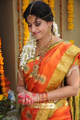 beautiful anushak hot images