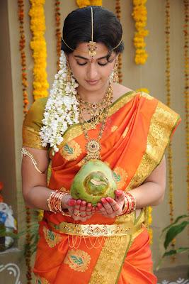 beautiful anushak photos