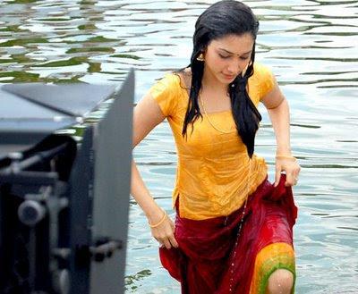 Tamil Actres Tammanna