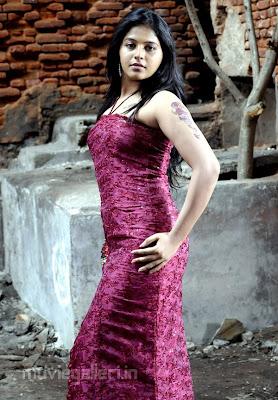 Angadi Theru Anjali