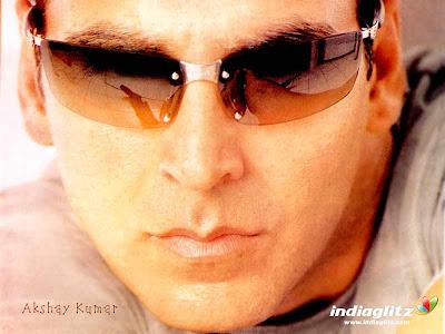 Akshay Kumar image