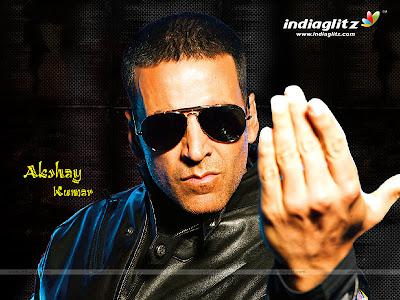 Akshay Kumar wallpeper