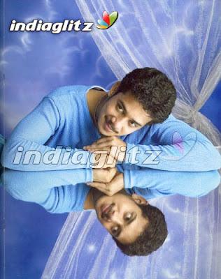 tamil actore Bharath image