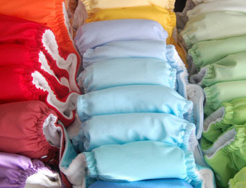 how many diapers do i need in my stash diaper pin corner. Black Bedroom Furniture Sets. Home Design Ideas