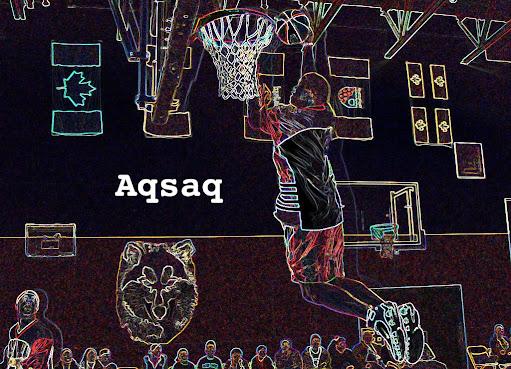 Aqsaq