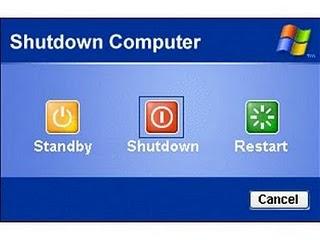 Windows Tweak | Windows Tricks