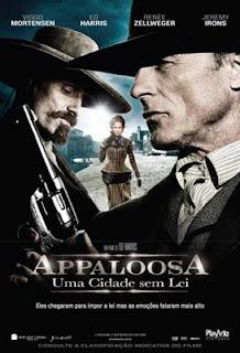 Appaloosa+ +Uma+Cidade+Sem+Lei Download Filme Appaloosa   Uma Cidade Sem Lei   Dual Audio