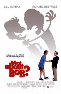 Nosso Querido Bob Online Dublado