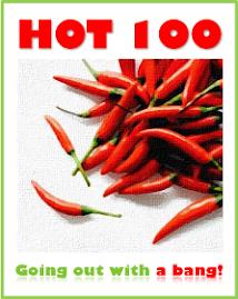 Hot !00