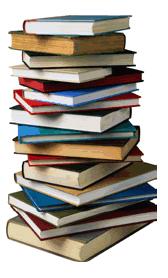 [stack_of_books.jpg]
