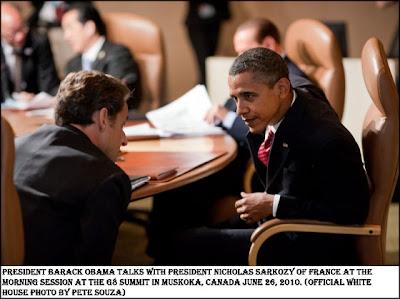 http://whitehouse-org.blogspot.com/