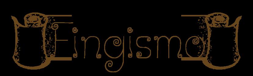 Fingismo