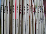 magazines