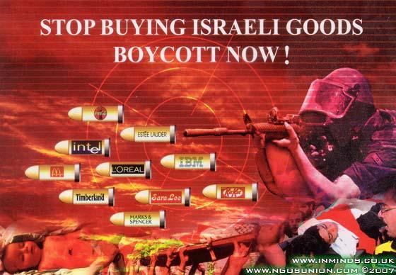 [boycott-bullets.560x388]