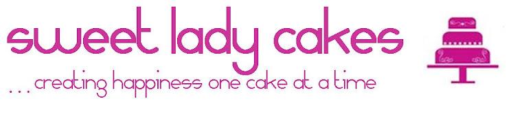 sweetladycakes