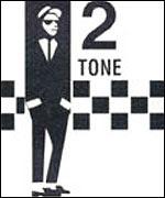 2 tone Records