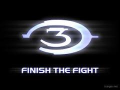 Halo 3 FTW