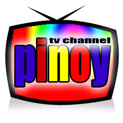 hamdi.web.id/tag/pinoy-tambayan-pinoy-tv-pinoy-channel-pinoy-movies