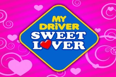 my-driver-sweet-lover-title-card.jpg