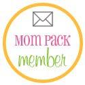 Mom Pack